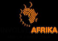www.involveafrika.org